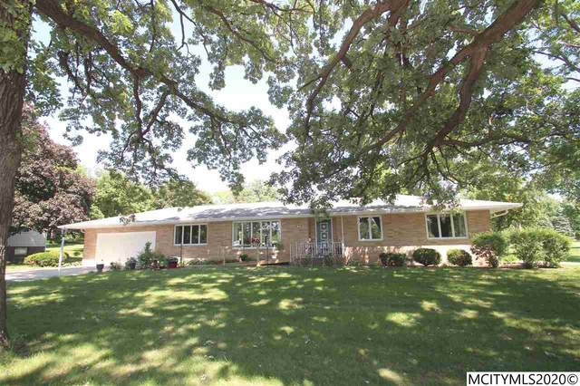 500 10th St S, NORTHWOOD, IA 50459 (MLS #200437) :: Jane Fischer & Associates