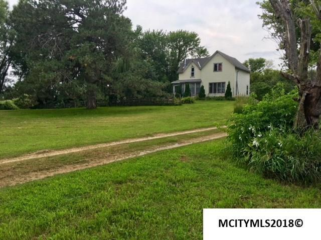 3770 Dogwood, JOICE, IA 50446 (MLS #180687) :: Jane Fischer & Associates