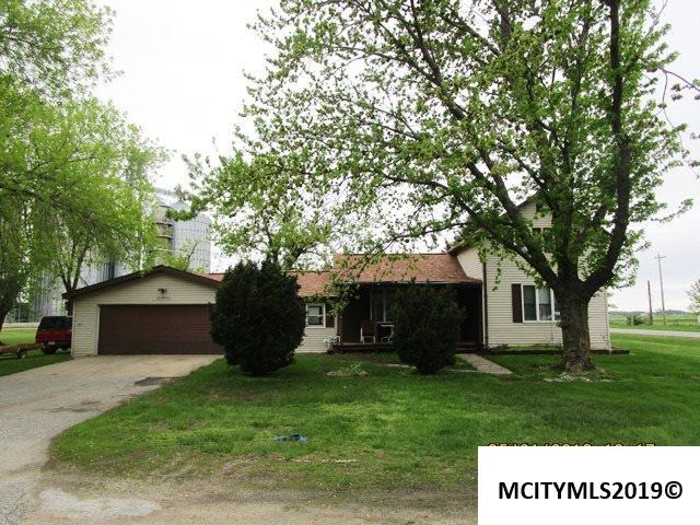 208 NW 8th St Nw, ROCKFORD, IA 50468 (MLS #190406) :: Jane Fischer & Associates