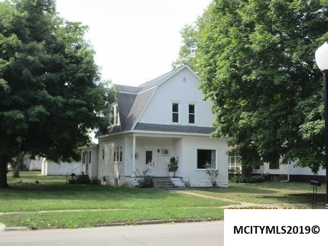 401 W Main Ave, ROCKFORD, IA 50468 (MLS #190730) :: Jane Fischer & Associates