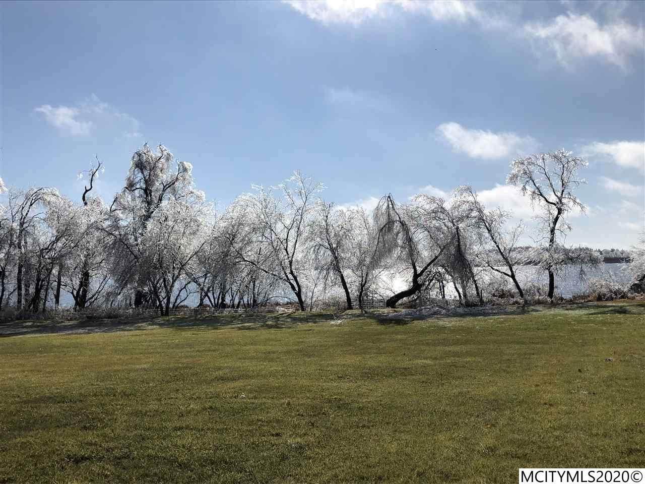 16 Cedar Ridge Ct - Photo 1