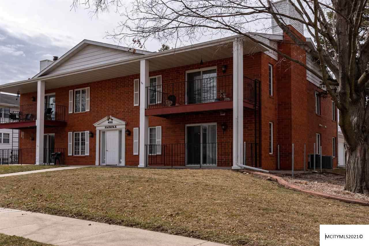 422 Tennessee Pl #2 - Photo 1