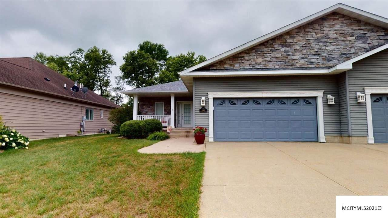 2160 Country Club Dr - Photo 1