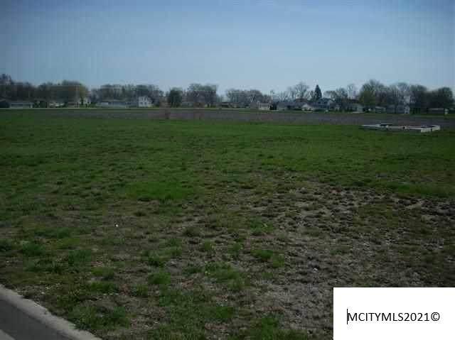 2103 Augusta Dr, MASON CITY, IA 50401 (MLS #210592) :: Jane Fischer & Associates