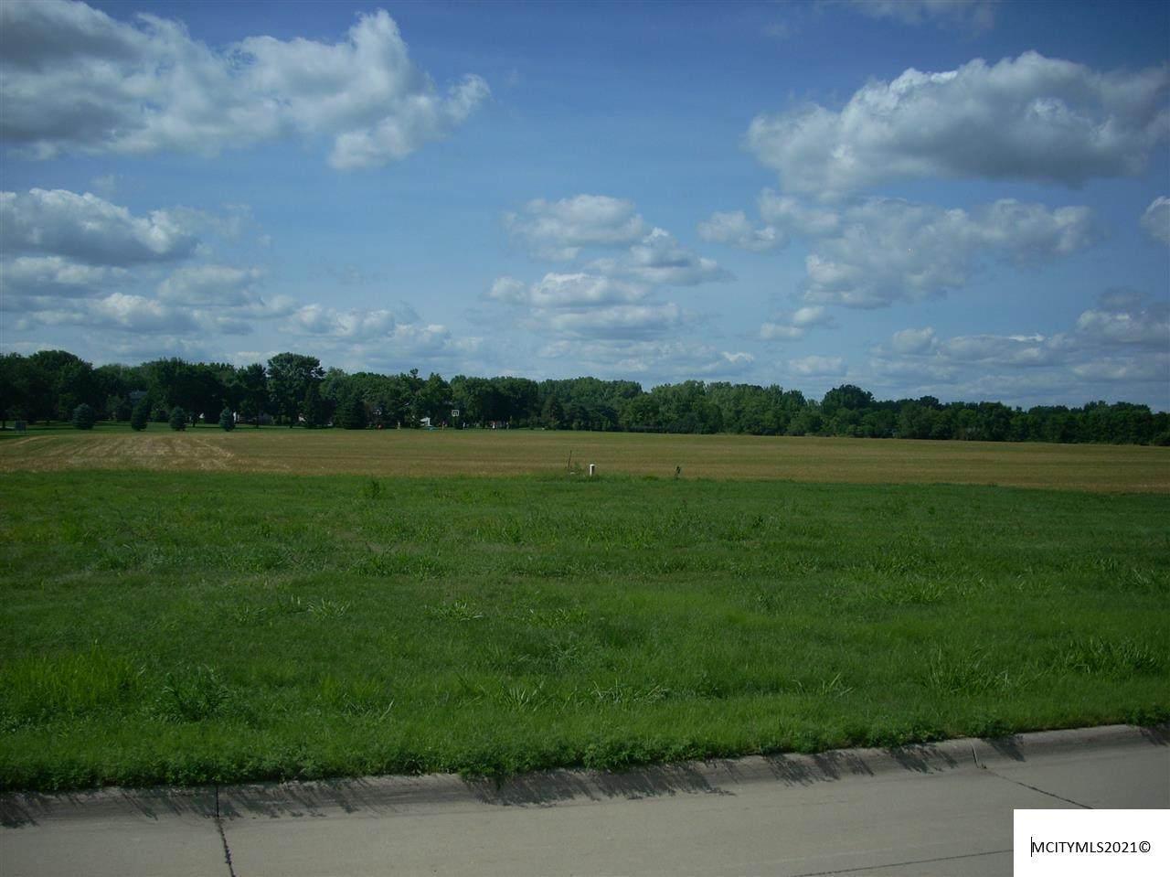Lot 9 Asbury Farm 8th Addition - Photo 1