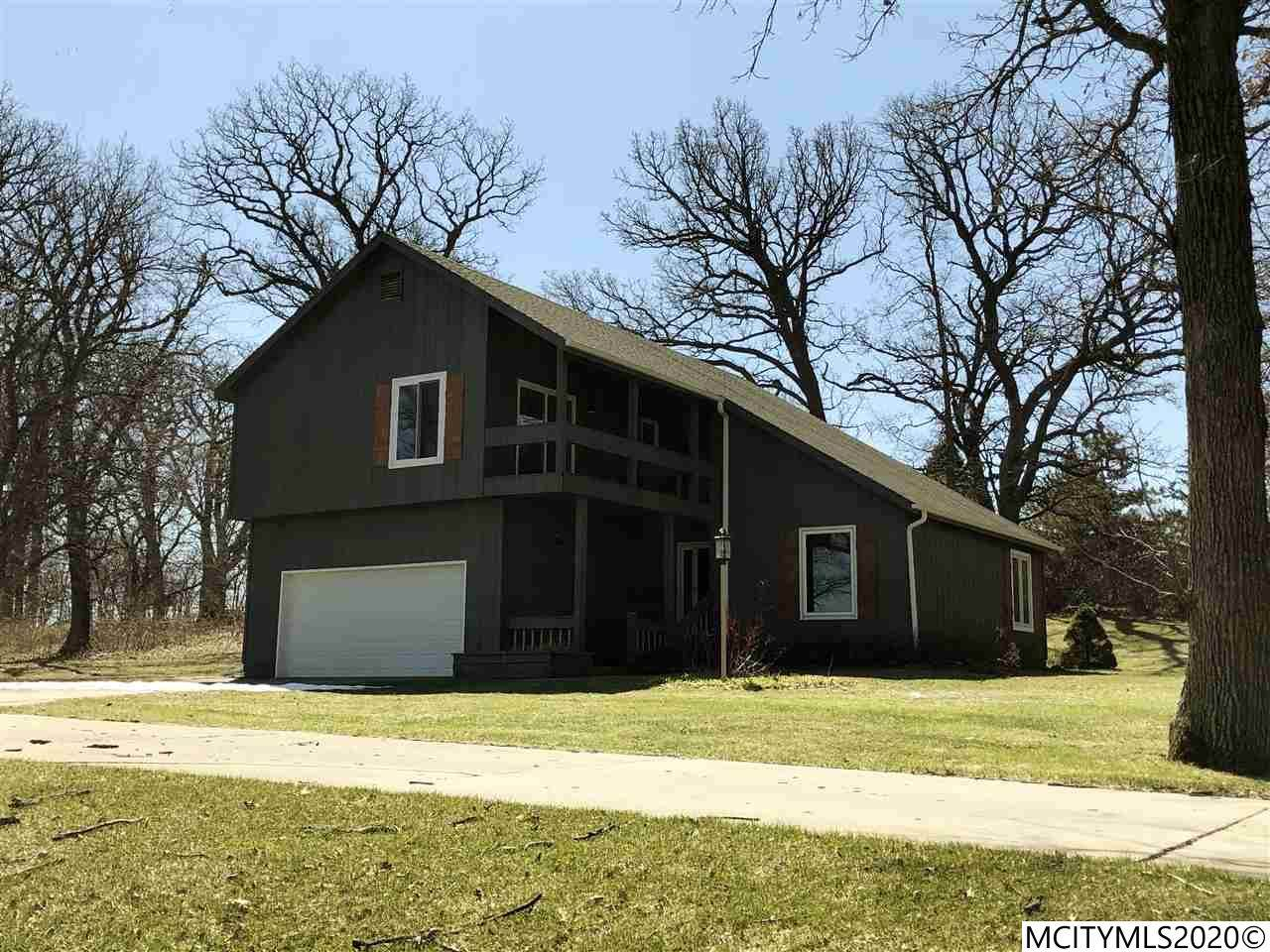 46755 230th Ave - Photo 1