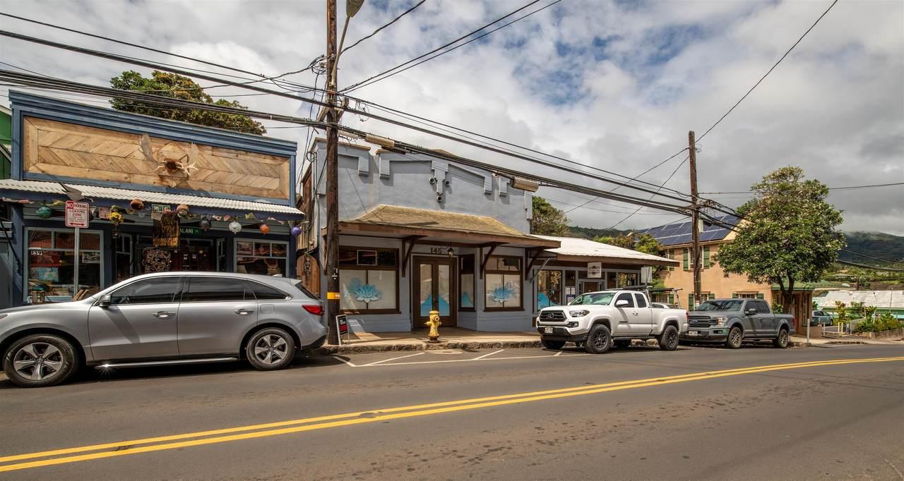145 Market St - Photo 1