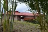 576 Kumulani Dr - Photo 28