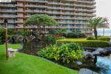 2481 Kaanapali Pkwy - Photo 22