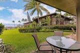 3975 Lower Honoapiilani Rd - Photo 16