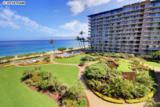 2481 Kaanapali Pkwy - Photo 21