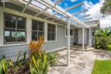 785 Kekaulike Ave - Photo 4