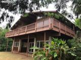7404 Kamehameha V Hwy - Photo 9