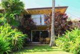 3559 Lower Honoapiilani Rd - Photo 3