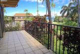 3559 Lower Honoapiilani Rd - Photo 4