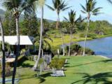 7142 Kamehameha V Hwy - Photo 10