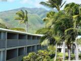 7142 Kamehameha V Hwy - Photo 12