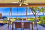 272 Pualei Dr - Photo 1