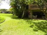 2531 Kihei Rd - Photo 20