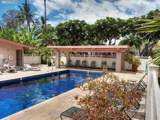2531 Kihei Rd - Photo 4