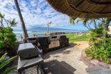 3785 Lower Honoapiilani Rd - Photo 22