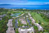 155 Wailea Ike Pl - Photo 23