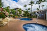 155 Wailea Ike Pl - Photo 27