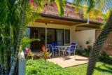 2777 Kihei Rd - Photo 24