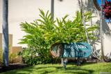 2777 Kihei Rd - Photo 25