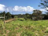 653 Kauhikoa Rd - Photo 10