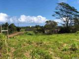 653 Kauhikoa Rd - Photo 11