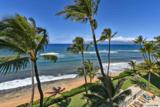 110 Kaanapali Shores Pl - Photo 2