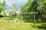 720 Holopuni Rd - Photo 18
