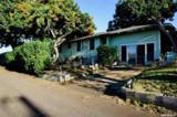3494 Old Haleakala Hwy - Photo 2