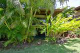 3788 Lower Honoapiilani Rd - Photo 19