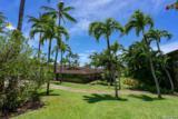 3788 Lower Honoapiilani Rd - Photo 21