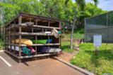 3788 Lower Honoapiilani Rd - Photo 27
