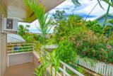2747 Kihei Rd - Photo 12