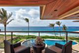 3 Kapalua Pl - Photo 16