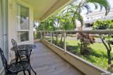 2575 Kihei Rd - Photo 25