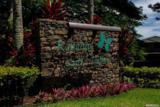 500 Kapalua Dr - Photo 28