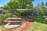 3666 Lower Honoapiilani Rd - Photo 23