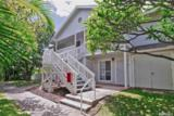 160 Keonekai Rd - Photo 20