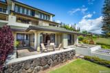 500 Kapalua Dr - Photo 20