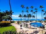 2960 Kihei Rd - Photo 28
