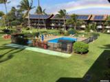 1000 Kamehameha V Hwy - Photo 11
