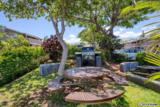 2747 South Kihei Rd - Photo 15