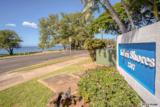 2747 South Kihei Rd - Photo 16