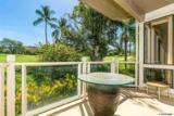 155 Wailea Ike Pl - Photo 8