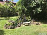 777 Kihei Rd - Photo 14